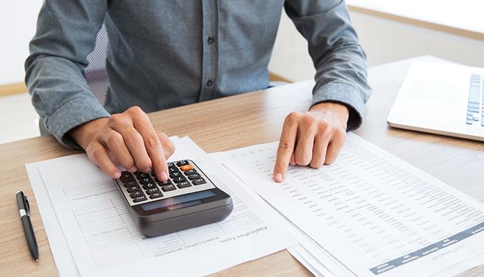 prescription paiement carte bancaire Paiements indus sur compte bancaire et délai de prescription